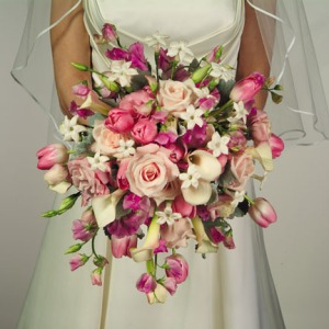 [Pink-rose_white-freesia_bouquet.jpg]