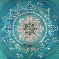 O sentido da vida - Cora Coralina
