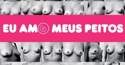 campanha-contra-cancer-de-mama-eu-amo-meus-peitos-da-sociedade-brasileira-de-mastologia-1337007785300_956x500