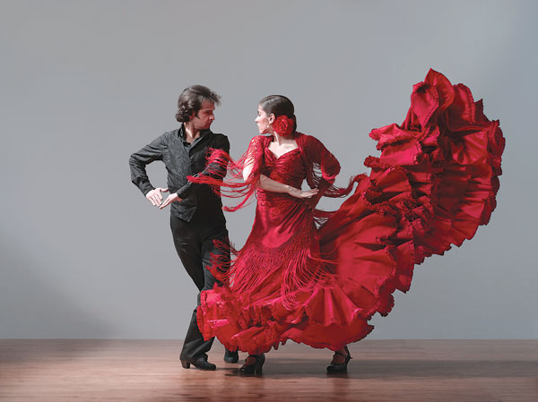 02-11-12-Carlota-Santana1-by-Lois-Greenfield