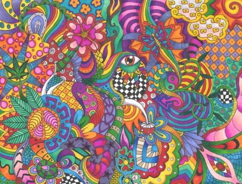 hippie_paradise_by_liquid_mushroom-d4vufrx