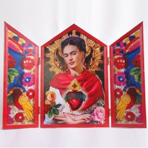 oratorio-santos-e-ordinarios-frida-oratorio