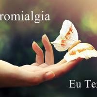 FIBROMIALGIA - A Dor Maldita.