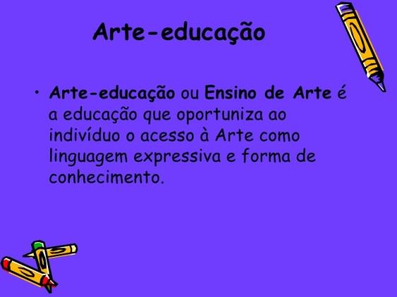 definies-de-arte-13-728